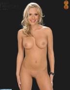 Emily Procter No Panties Naked 001
