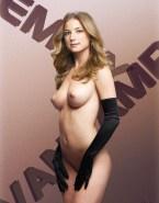 Emily Vancamp Nude Fake 001