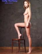 Emily Vancamp Nudes 003