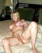 Emma Thompson Vagina Leaked Naked Fake 001