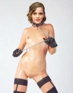 Emma Watson Collar Fake 005