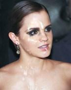 Emma Watson Cum Facial Xxx Fake 001