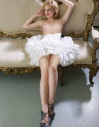 Emma Watson Naked Fake 001