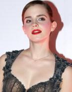 Emma Watson Nsfw Fake 001