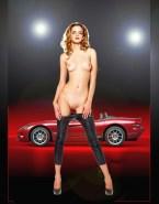 Emma Watson Nude Fake 016