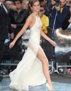 Emma Watson Public Fake 021