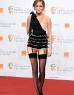 Emma Watson Public Fake 048