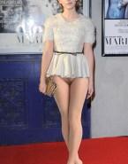 Emma Watson Public Xxx Fake 001