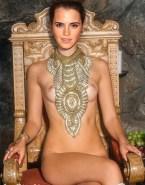 Emma Watson Tits Fake 020