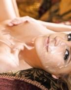 Emma Watson Sex Cum Facial Nsfw Fake 001