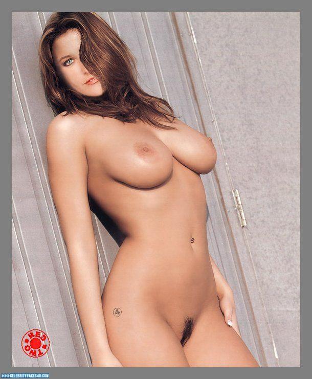 Erin gray hot nude porn — 10