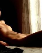 Eva Green Horny Small Tits Nsfw 001