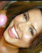 Eva Longoria Horny Sex 001