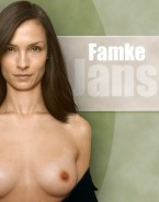 Famke Janssen Boobs Fake 002