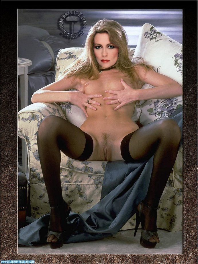 ANDREA: Faye dunaway nude pussy