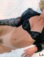 Faye Dunaway Hairy Pussy Tan Lines 001