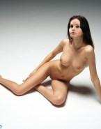 Felicity Jones Nude 002