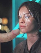 Felicity Jones Facial Sex 001