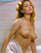 Florence Geanty Nudes Exposed Tits 001