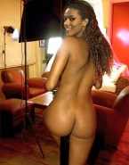 Freema Agyeman Ass Horny Porn Fake 001