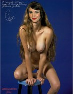Gemma Arterton Boobs Porn Fake 001