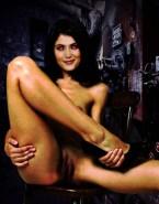 Gemma Arterton Pussy Hansel & Gretel Witch Hunters Porn Fake 001