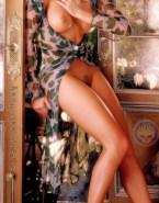 Gena Lee Nolin Boobs Blonde Porn Fake 001