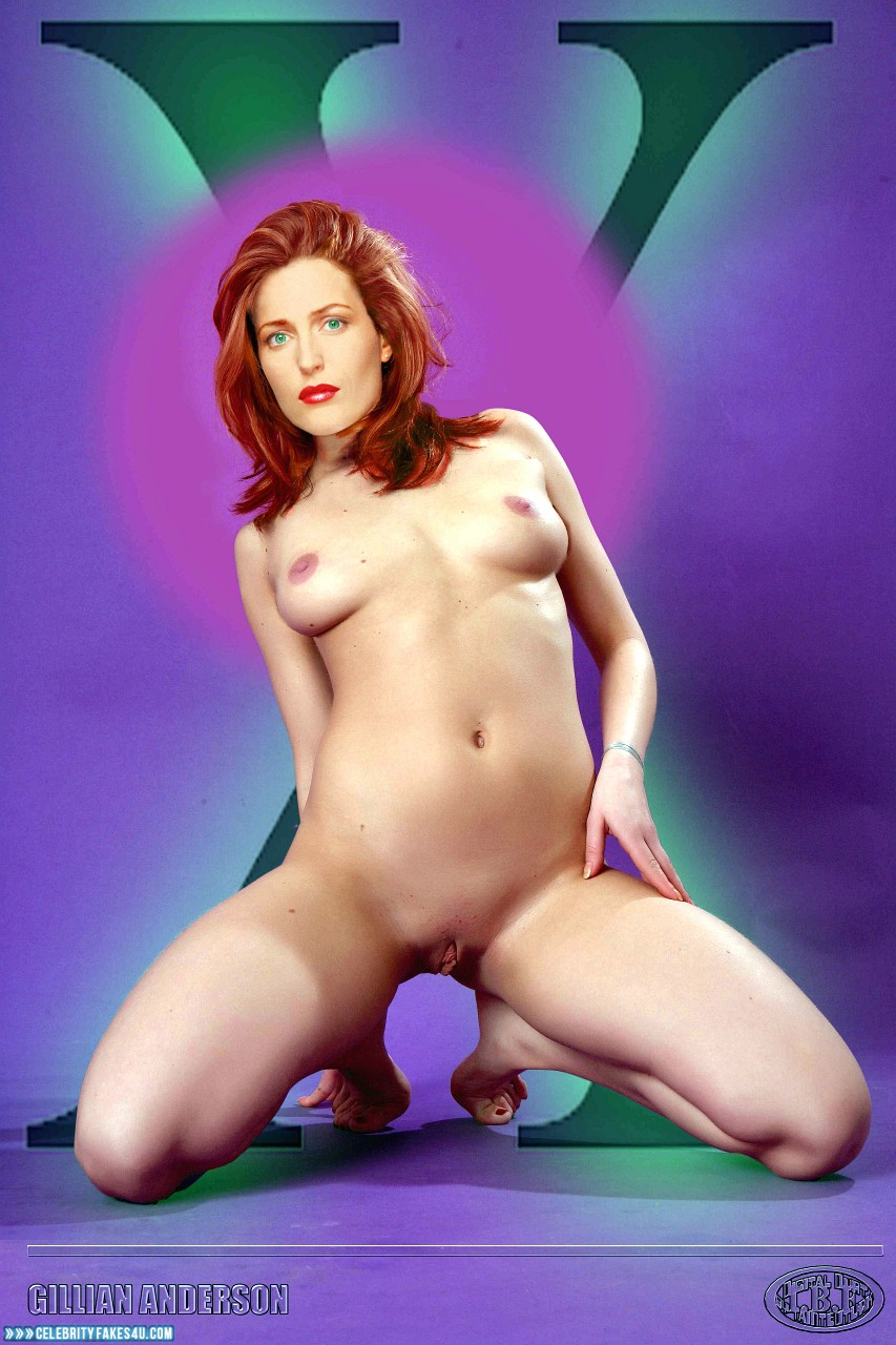 Showing Xxx Images For Gillian Anderson Porn Xxx