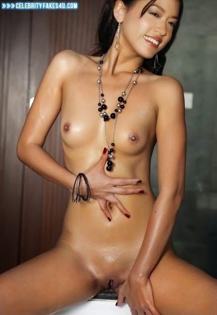Nude girls n boys pics