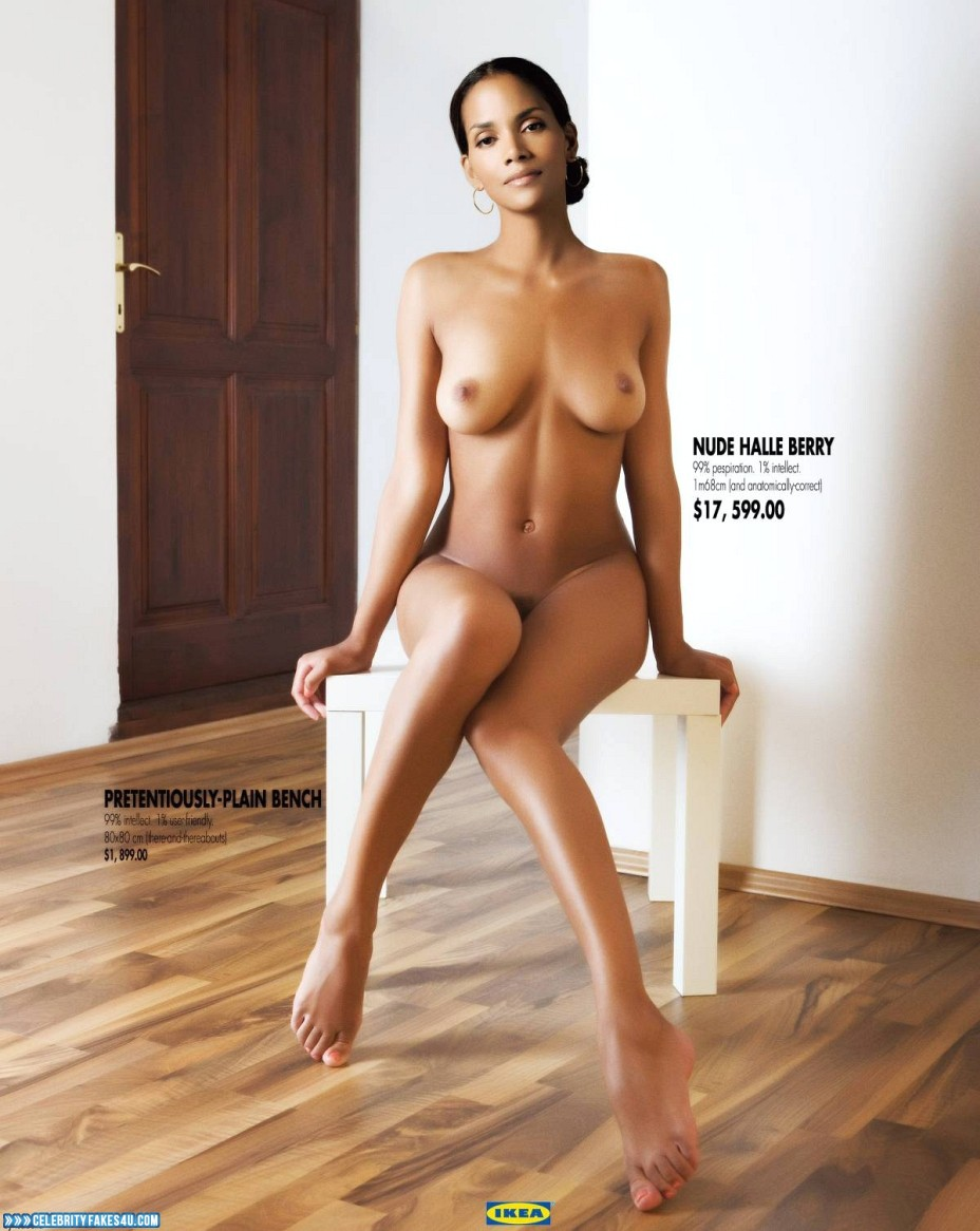 fake-nude-halle