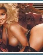 Heather Locklear Pussy Ass Nsfw 001