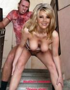 Heather Locklear Doggystyle Sex 002
