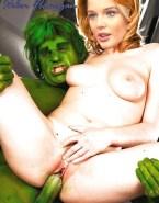 Helen Flanagan Sex Nsfw 001