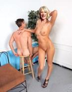 Helen Mirren Sexy Abs Camel Toe Porn 001