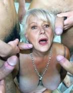 Helen Mirren Gangbang Naked 001