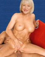 Helen Mirren Hardcore Deep Perfect Tits Sex 001