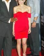 Hilary Duff Wardrobe Malfunction Public Xxx 001
