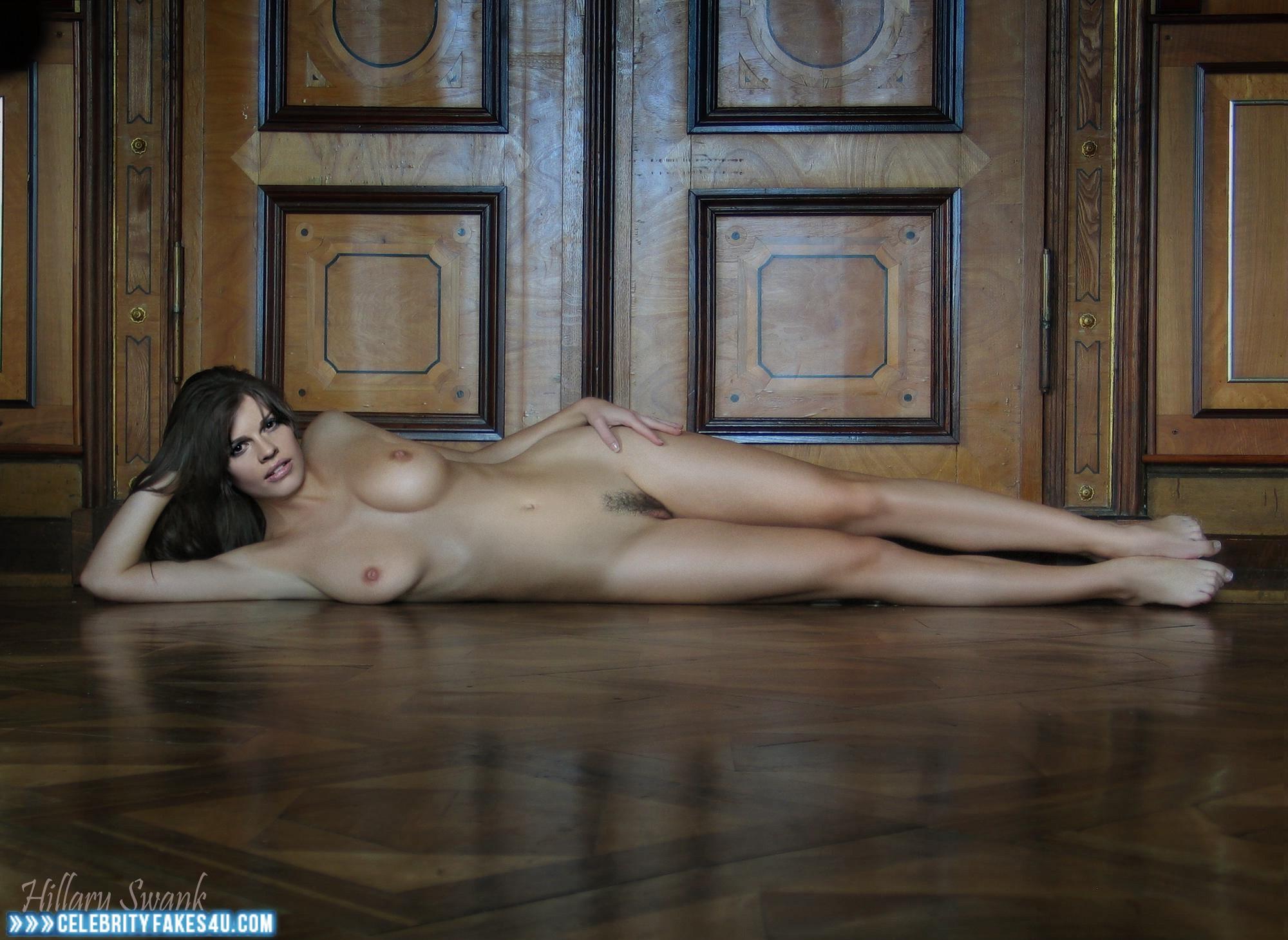 Cuming in pussy sex gifs
