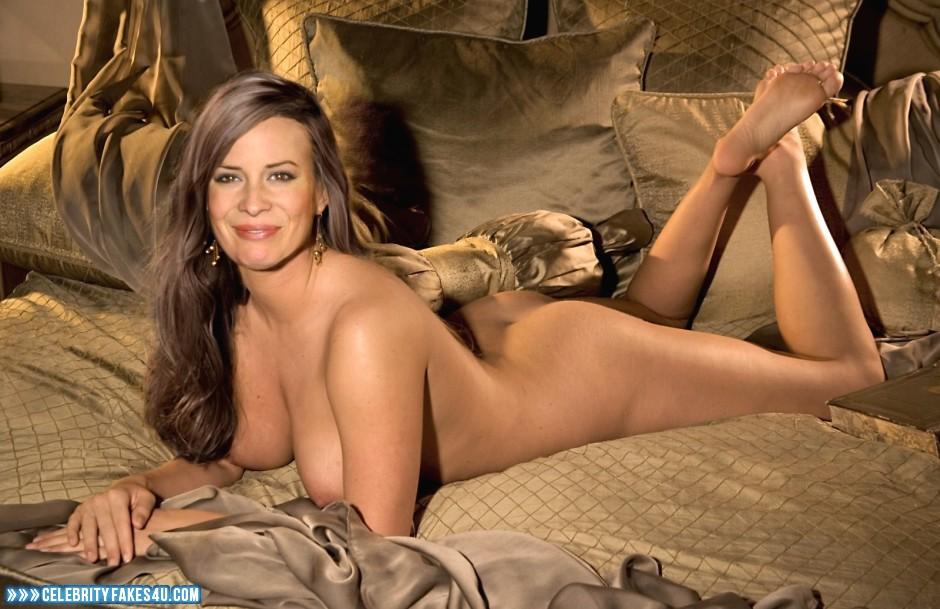 Sweet nude shay laren