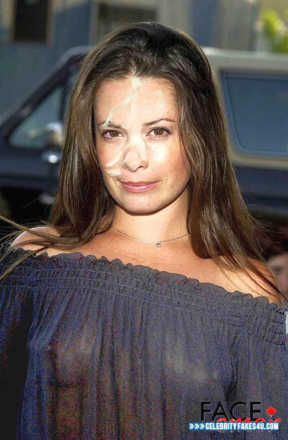 holly marie combs porn fake gif