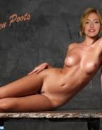 Imogen Poots Nudes Nude Body 001