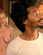 Jaime Pressly Big Tits My Name Is Earl (tv Series) 001