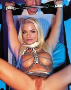 Jaime Pressly Bondage Vagina Naked 001