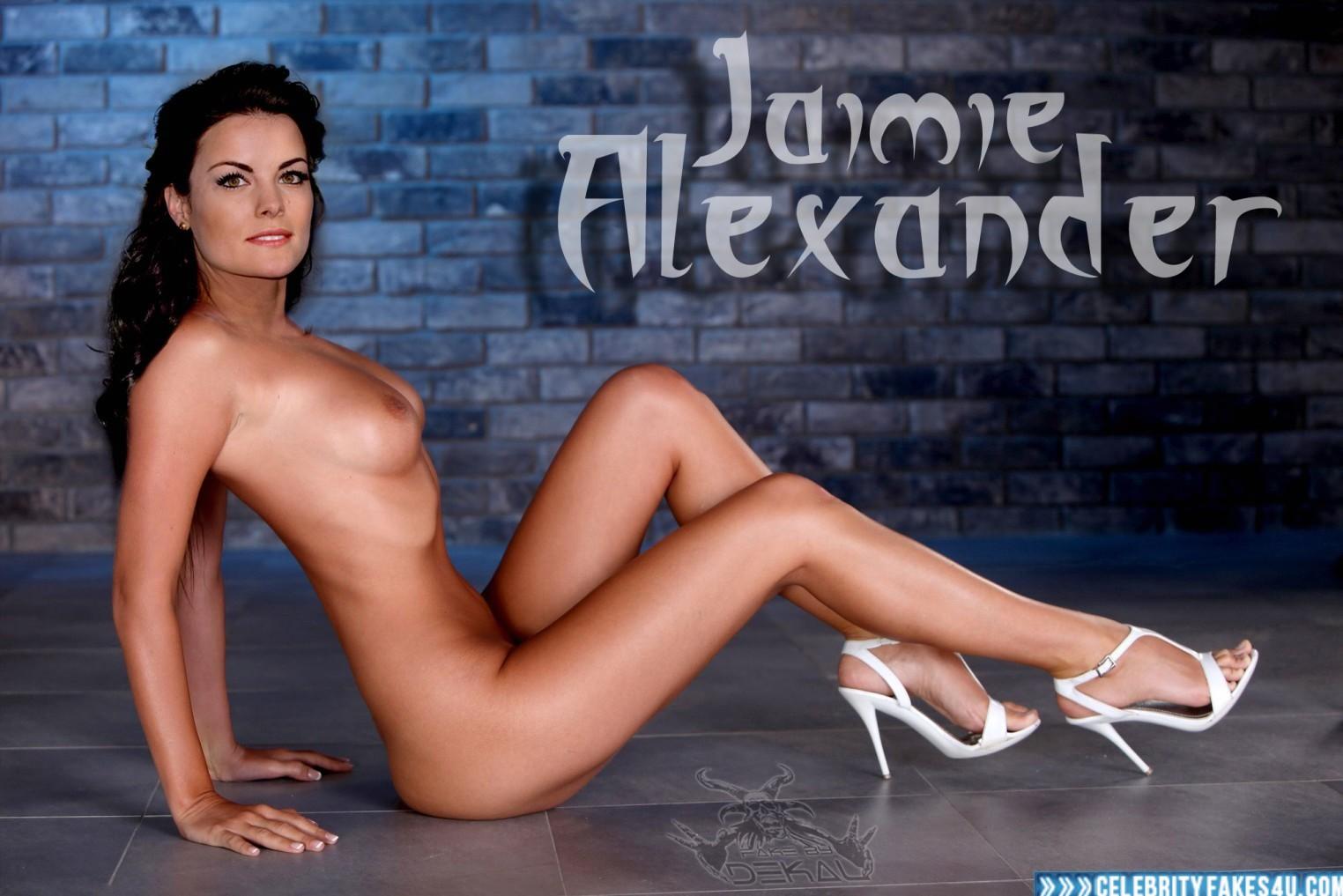 Showing Xxx Images For Jaimie Alexander Fake Porn Xxx  Wwwpornsinkcom-2238