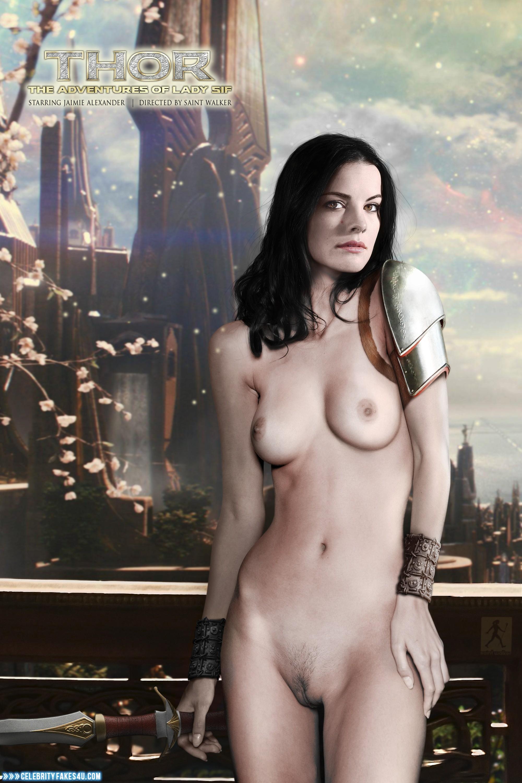 Carly cosgrove nude fake