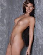 Jamie Lynn Sigler Nude Body Tits Fake 001