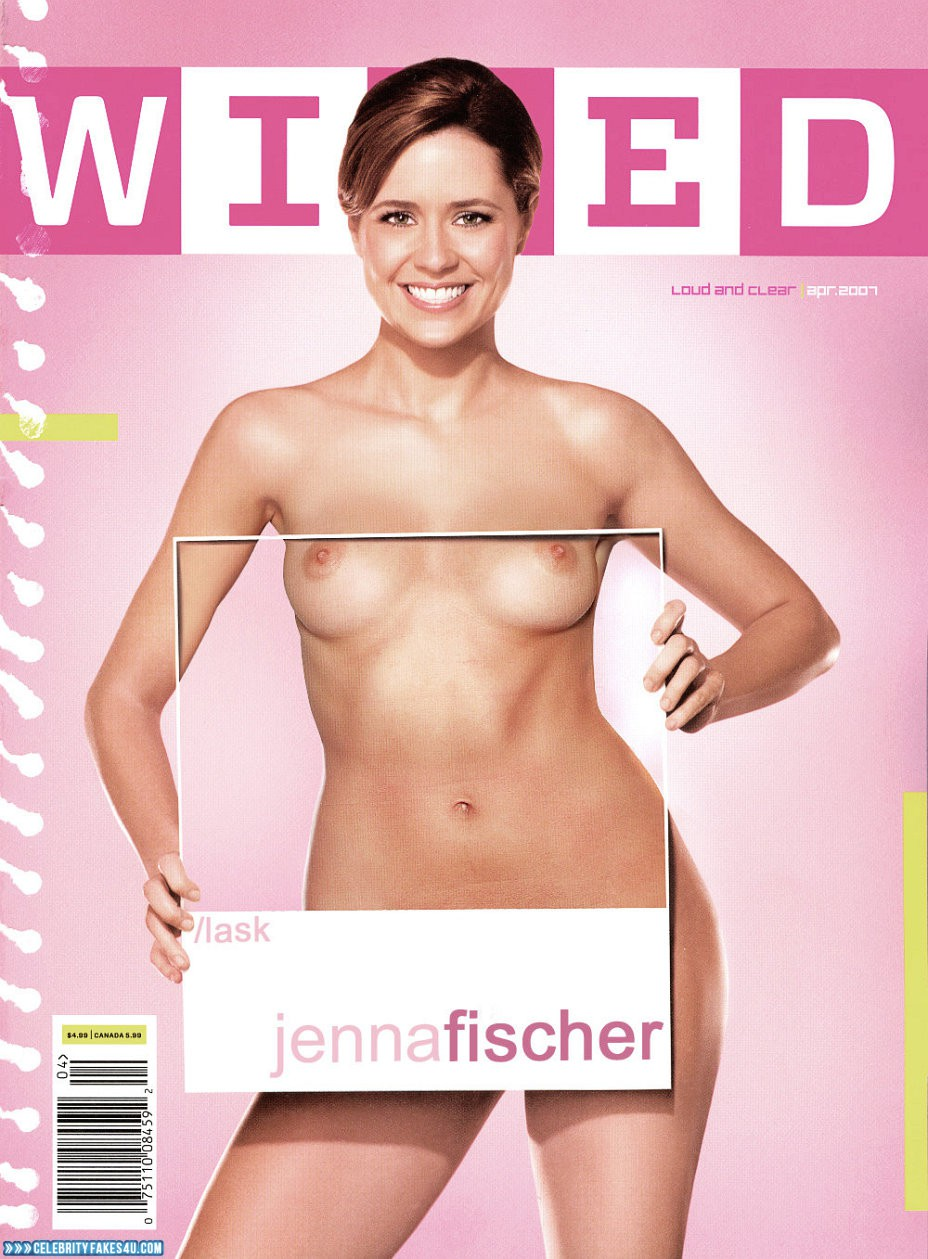 pics-of-jenna-fischer-naked-nude-chicks-sports