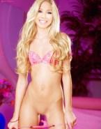 Jennette McCurdy Nude Fake-004