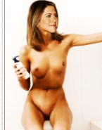Jennifer Aniston Nude 007