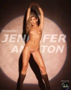 Jennifer Aniston Nude Nudes 001